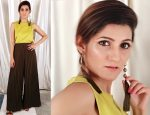 4-advice-guide-tips-style-palazzos-summer-casual-fashion-outfits-shilpa-ahuja