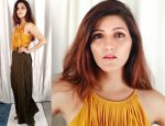 5-latest-fashion-trends-fringe-palazzos-summer-fashion-dresses-shilpa-ahuja