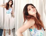 6-style-culottes-summer-casual-fashion-outfits-shilpa-ahuja
