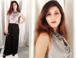 7-how-to-style-palazzo-pants-palazzos-outfits-party