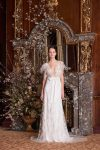 MoniqueLhuillier-spring-2019-wedding-wear-belted-gowns