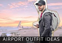 airport-outfits-fashion-latest-rends-travel-styke-bollywood-actors-inspiration