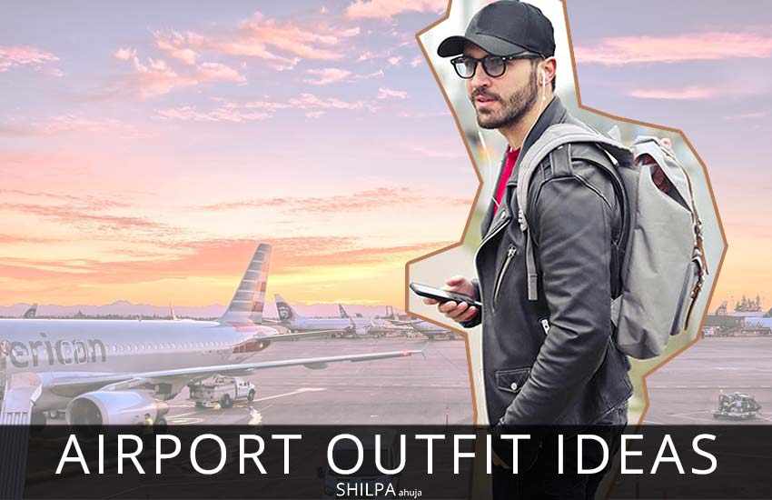 Airport Outfits airport-outfits-fashion-latest-rends-travel-styke-bollywood-actors-inspiration