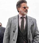 anil-kapoor-bushy-beard-style-latest-trends-2018