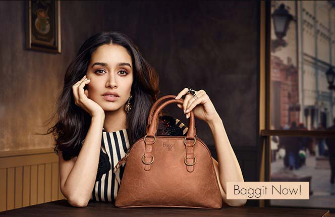 baggit-fashion-brand-in-india-handbags-trends-clutches-designs-styles-fashion