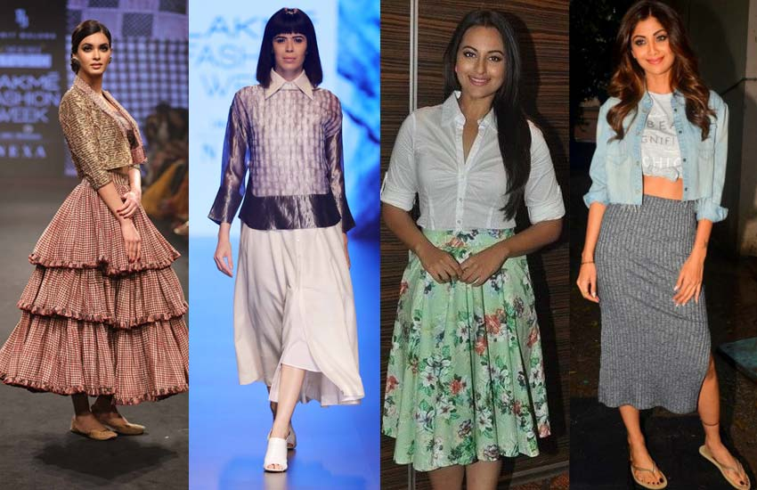 basics-daily-indian-fashion-trends-styles-jeans-how-to-ideas-types-of-skirts