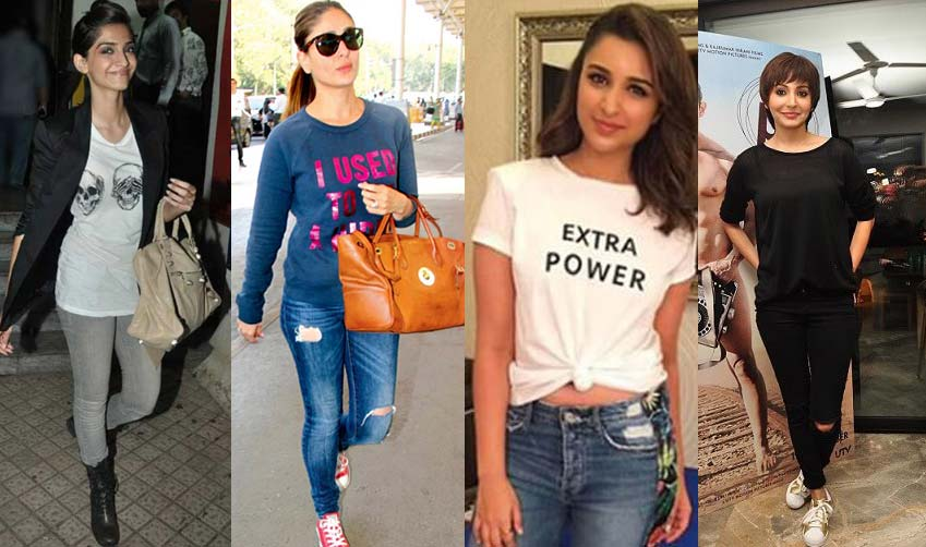 basics-daily-indian-fashion-trends-styles-jeans-how-to-ideas-types-of-tees