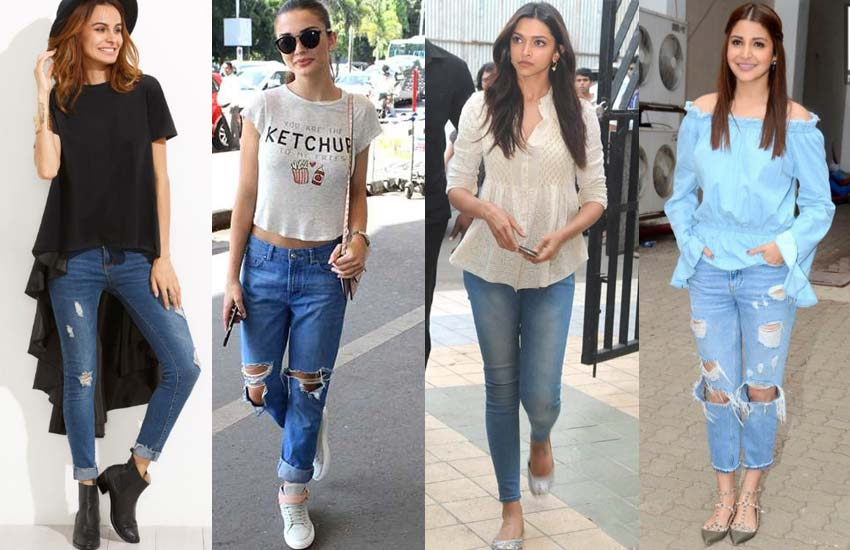 basics-daily-indian-fashion-trends-styles-jeans-how-to-ideas-types-of-tops