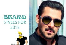 beard-styles-for-men-latest-bollywood-actors-styles-2018-grooming-men