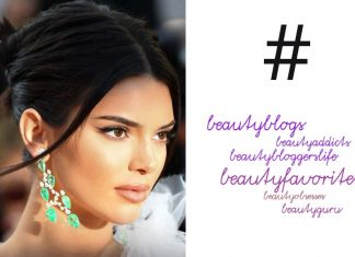 beauty-celeb-kendell-jenner-fashion-hashtags-trends-ideas