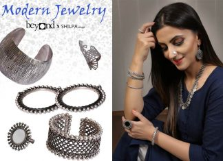 beyond-gallery-bangles-modern-jewelry-india-shopping-party-1