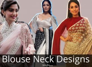blouse-neck-designs-trends-celeb-inspired-shopping-ideas-fashion-style-advice