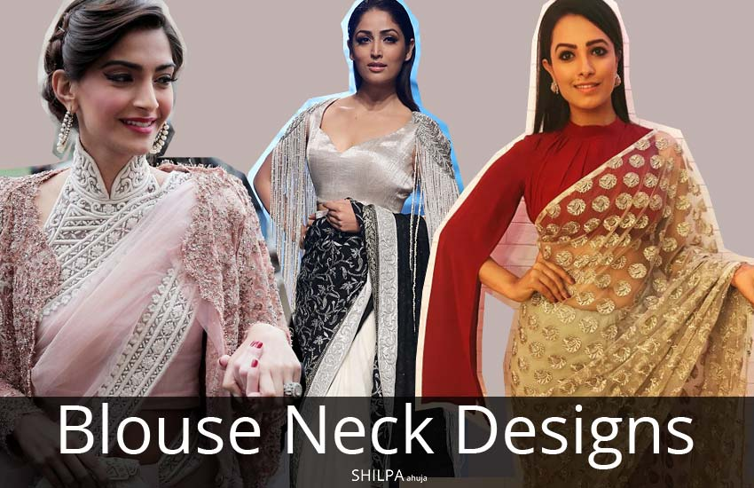 Blouse Neck Designs-trends-celeb-inspired-shopping-ideas-fashion-style-advice
