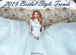 bridal-spring-summer-2019-ss19-fashion-style-wedding-wear