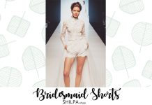 bridesmaid-shorts-gown-fashion-style-pockets