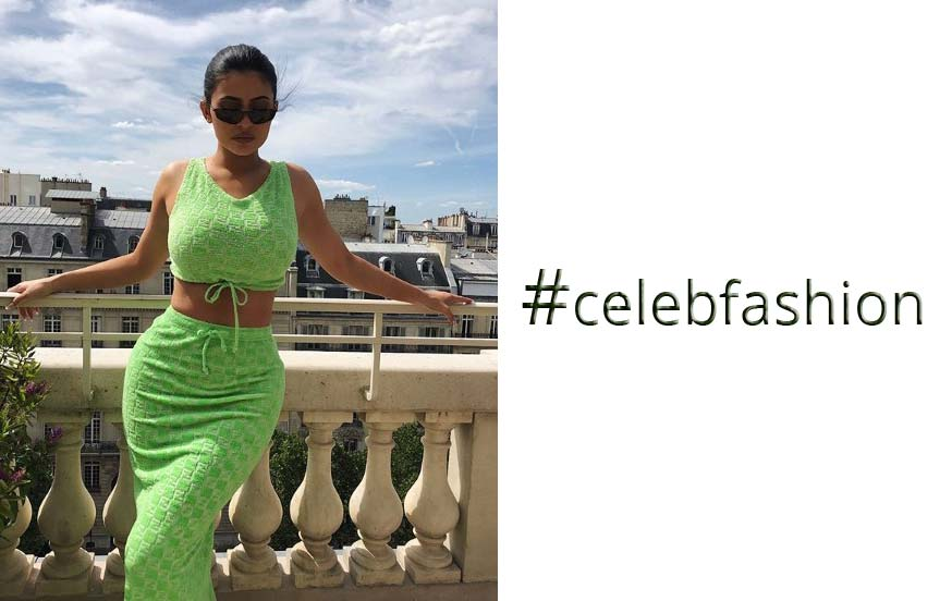 150 Fashion Hashtags For More Likes On Instagram: Revamp