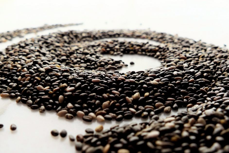 chia-seeds-health-benefits-side-effects-health