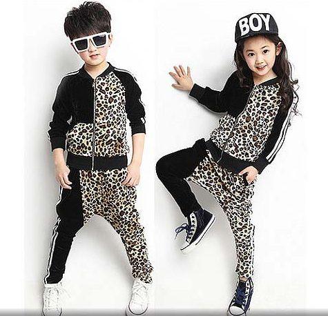 children-shoe-styles-latest-trends-2018