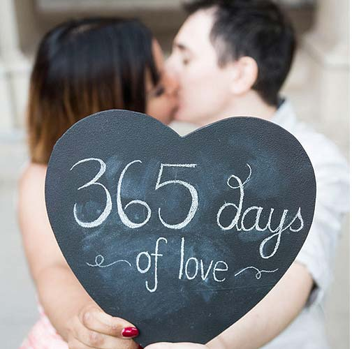 couple-images-photography-first-anniversary-celebrations