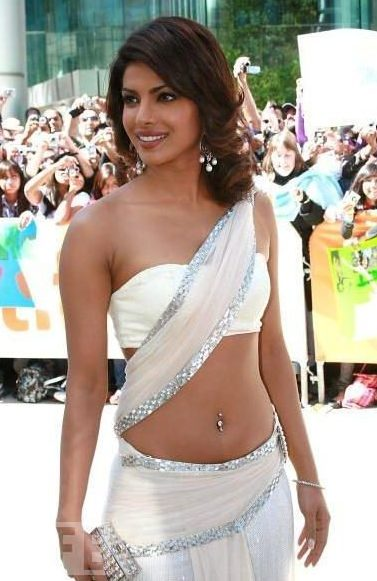crazy-blouse-designs-necklines-how-to-ideas-tips-fashion-trend-strapless-blouses-celeb-priyanka-chopra