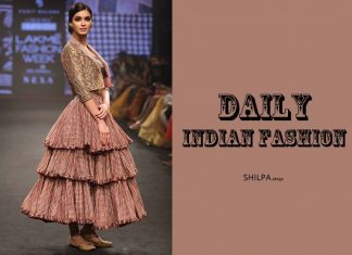 daily-indian-fashion-how-to-advice-trends-ideas-clothing-accessories