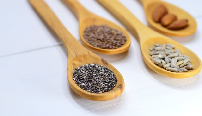different-types-of-seeds-chia-benefits