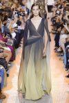 elie-saab-fall-winter-2018-cape-gowns-latest-trendy-ones-couture