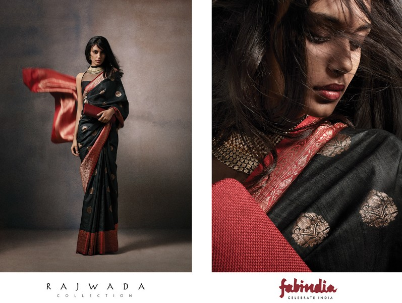 fabindia-indian-ethnic-brand-sarees-salwars-kurtas-trends-style-fashion-clothing