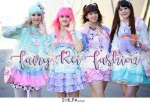 fairy-kei-fashion-street-style-pastels-japanese