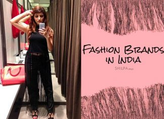 fashion-brands-in-india-designs-trends-india-brands-clothing-accessories