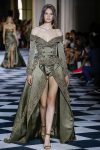 fashion-gown-trends-fall-winter-2018-collar-gowns-zuhair-murad