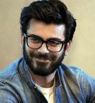 fawad-ali-khan-latest-beard-styles-2018-bushy-trend