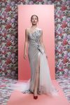 galia-lahav-fashion-spring-2019-bridal-trends-ss19-wedding-wear-style-metallics