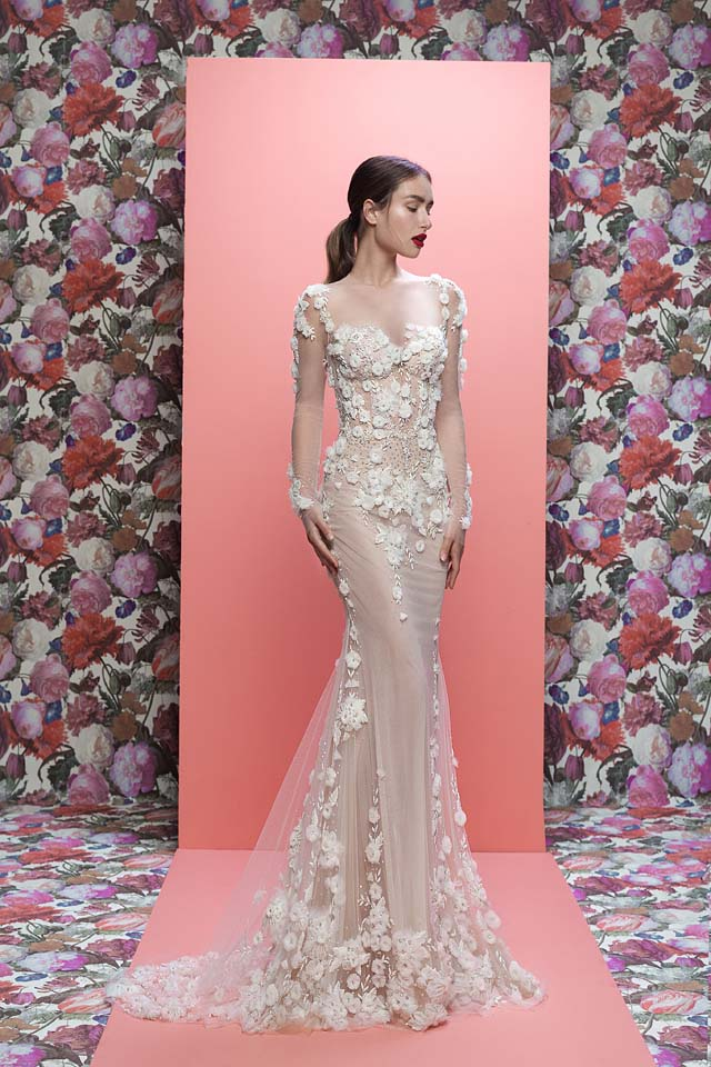 galia-lahav-spring-2019-ss19-fashion-style-wedding-wear