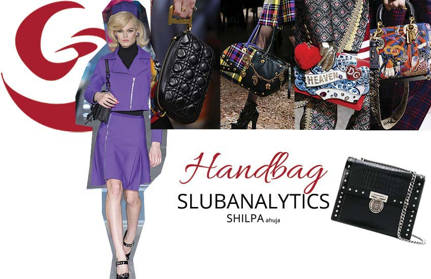 handbag-trend-analysis-fallwinter-2018-all-fashion-handbags-latest-fw18-slubanalytics