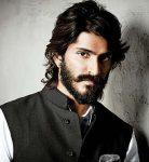 harshvardhan-kapoor-latest-beard-styles-for-men-2018