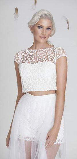 hazaaroflondon-shorts-gown-for-bridesmaid-elegant-dresses
