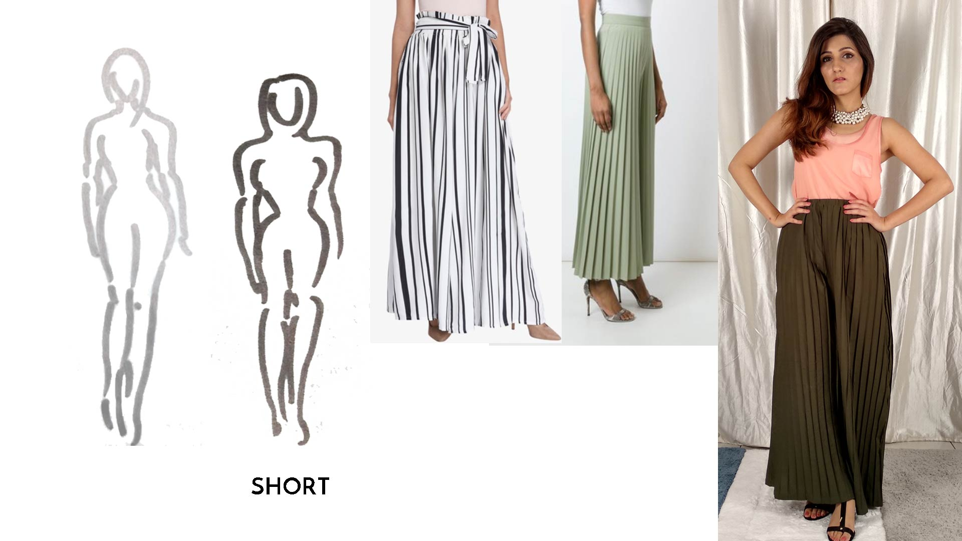 how-to-wear-palazzo-pants--SHORT