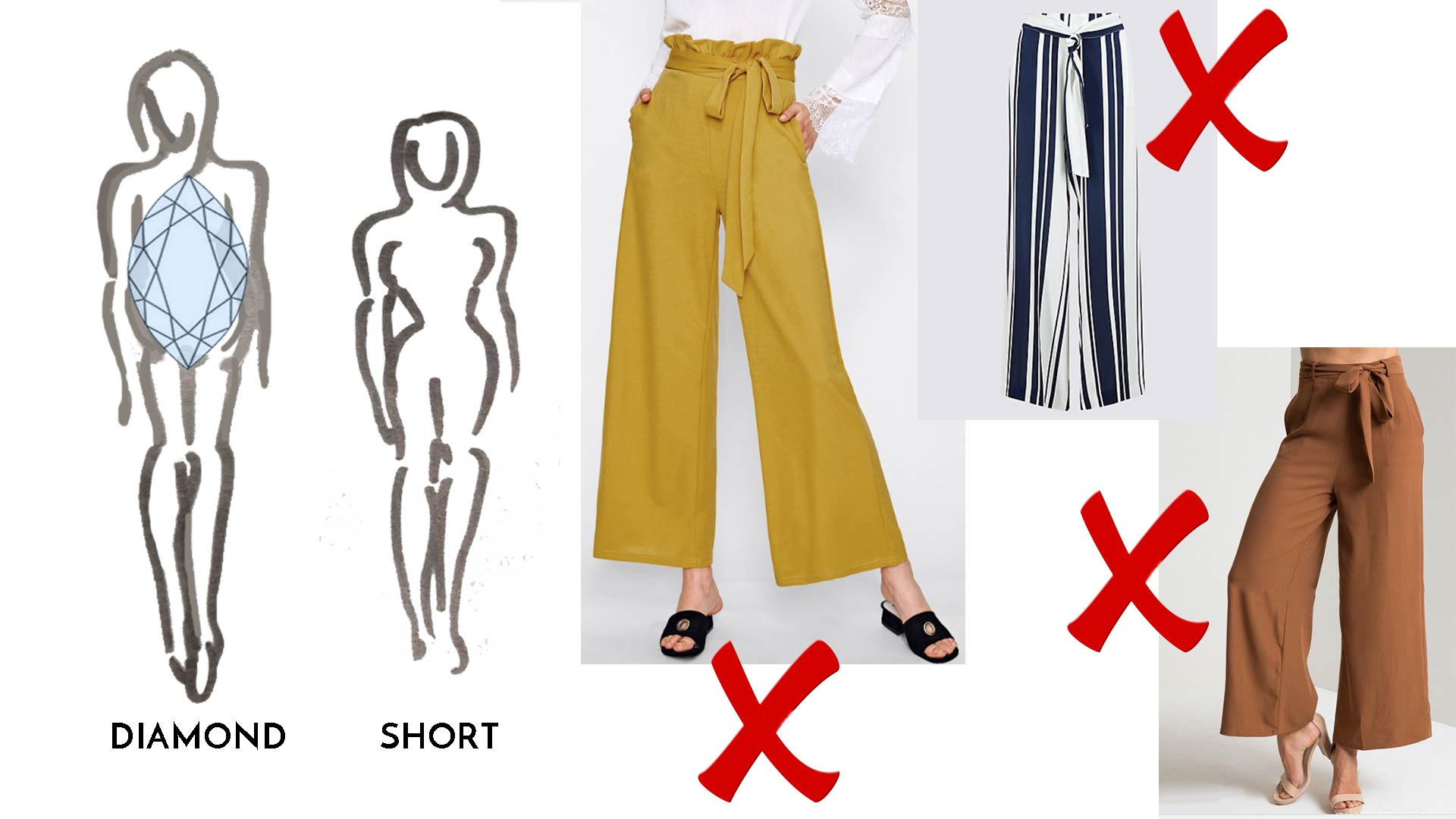 how-to-wear-palazzo-pants--TUMMY-2