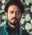 irfan-khan-short-box-style-latest-new-beard-trends