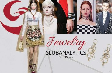 jewelry-slubanalytics-fall-winter-2018-fw18-fashion-jewellery-trends