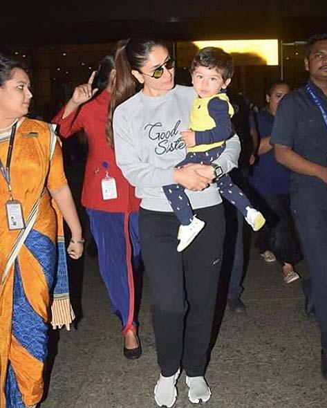 kareena-kapoor-baby-taimur-ali-airport-fashion-looks-style
