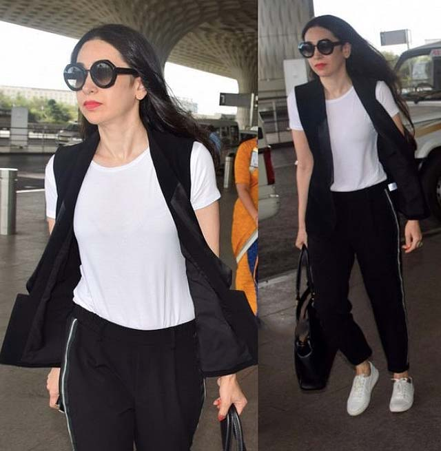 karishma-kapoor-travel-outfits-fashion-latest-airport-style-2018