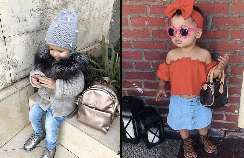 kids-fashion-accessories-latest-ideas-advice