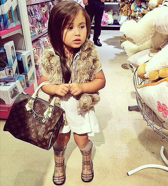 kids-fashion-style-2018-trends-latest-ideas-advce-tips