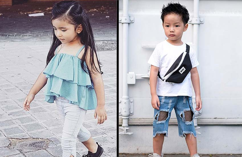 kids-hairstyles-latest-trends-fashion-trends-2018