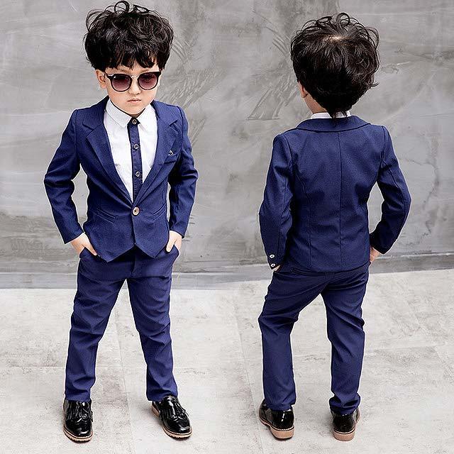 kids-shoe-styles-sneakers-boys-wear-loafers