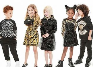kids-style-ideas-latest-inspiration-how-to-what-to-best-style