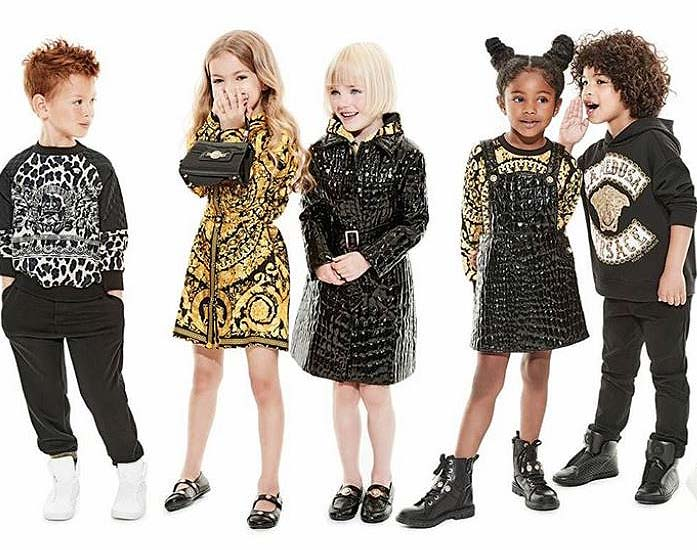 kids style kids-style-ideas-latest-inspiration-how-to-what-to-best-style