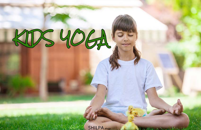kids-yoga-yoga-for-kids-poses-yoga-games-ideas-fun-healthy-body